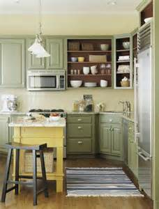 Modern furniture gallery kitchen budget ideas