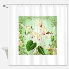 hummingbird shower curtains hummingbird shower curtains hummingbird fabric shower