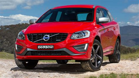 2016 volvo xc60 interior 2016 volvo xc60 200 interior and exterior images