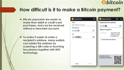 Bitcoin Merchant Account 5 by An Overview On Bitcoin