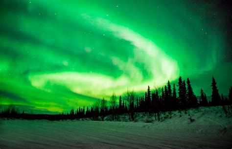 northern lights alaska 2017 alaska northern lights photography expedition
