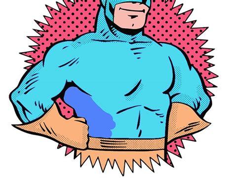 10 distressed vector halftone patterns for illustrator 15 best warren kramer images on pinterest comics comic