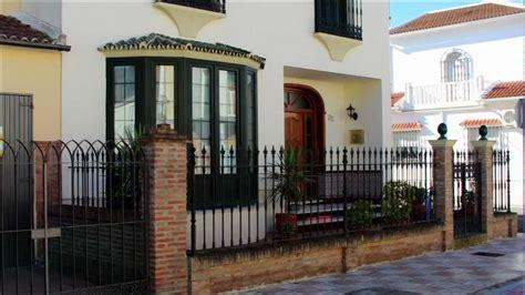 casa en venta cerca de malaga espana arriaza vega youtube