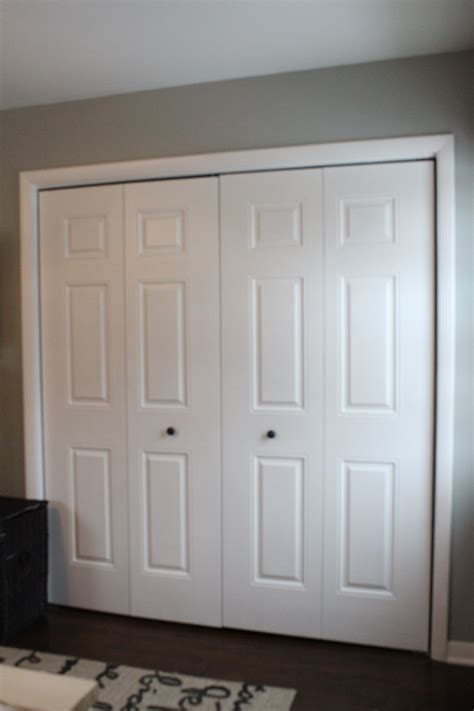 home depot closet door home depot sliding wood closet doors roselawnlutheran