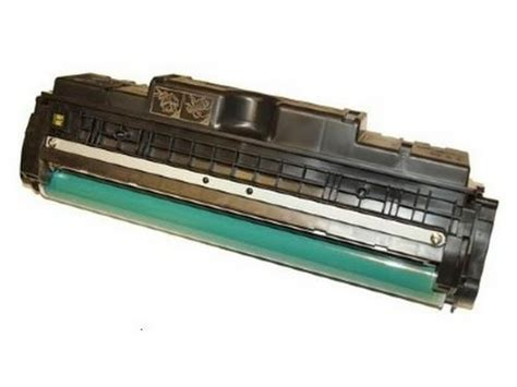 Chip Drum Unit Printer Cp1025 Toner Ce310a Ce314a 126a Color 329 replacing the imaging drum on hp laserjet printers doovi
