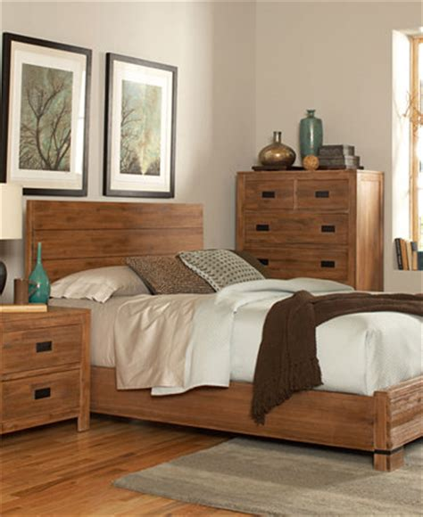 Chagne Bedroom Furniture Sets Pieces Furniture Macy S Macys Bedroom Set