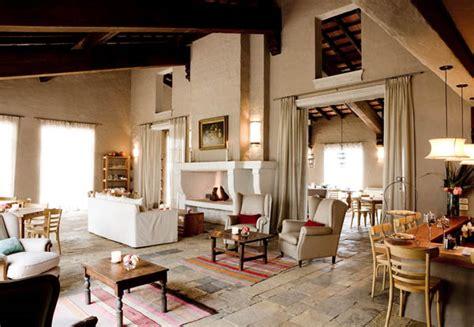 modern villa house design  jasmine  argentine freshnist
