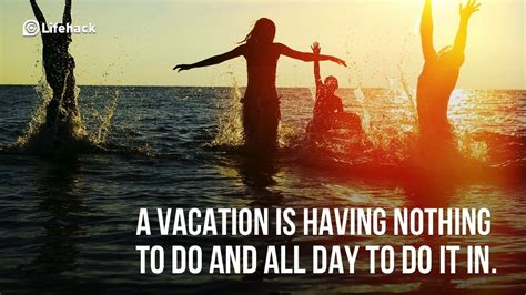 places to go on s day great places to vacation during the summer