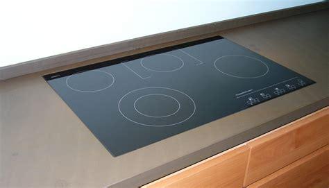 Schöne Küche Kaufen by Stahl K 252 Che Arbeitsplatte