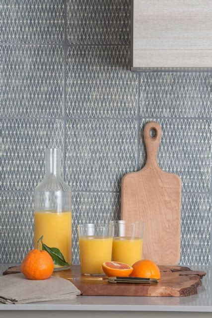 ann sacks kitchen bathroom tile favorites from ann sacks driven