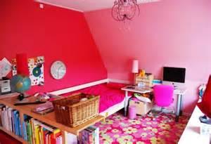 Bedroom for teenage girls andifurniture com