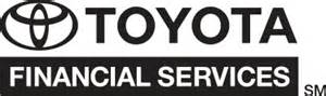 Toyota Financial Service Toyota Certified Used Car Information In Greer Sc Toyota