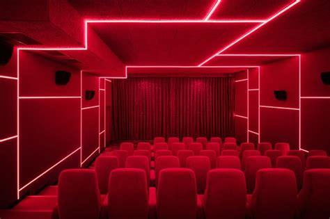 neues kino zoologischer garten am zoologischen garten er 246 ffnet ein neues kino mit