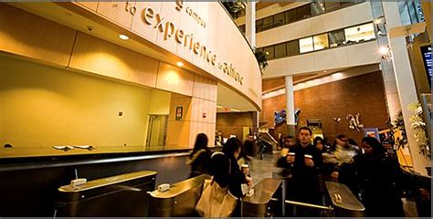 Baruch Executive Mba by Baruch College S Zicklin School Of Business