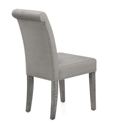 sedie e sgabelli sedia in legno e velluto moreton sgabelli da bar