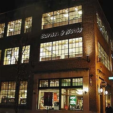 Barnes And Noble Dc barnes noble closed 34 reviews bookstores 3040 m st nw georgetown washington dc