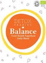 Detox Trading by Detox Trading Food Recipes Detox Trading In Cheap