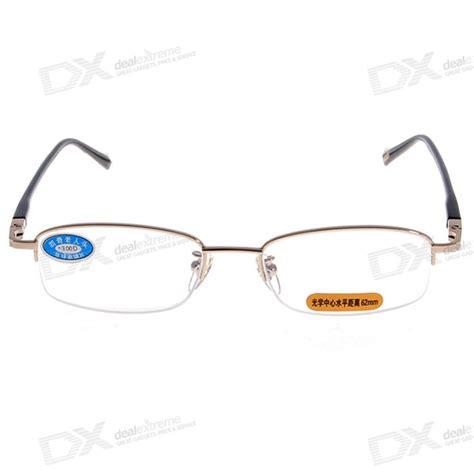 bifocal reading eyeglasses 3 00 prescription free