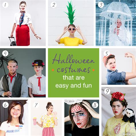 comfortable halloween costumes for adults easy halloween costumes for adults