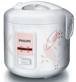Elemen Element Pemanas Magic Jar Magic Tutup Atas jual magic philips hd4729 nasi hangat merata