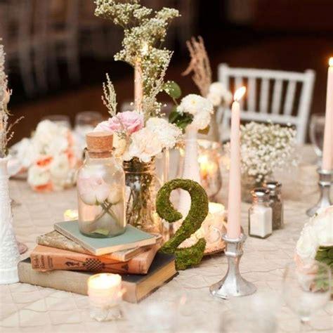centrotavola candela centrotavola per il matrimonio con le candele foto