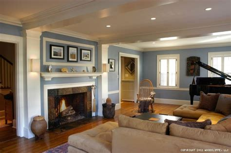 Boston Home Decor by Modern Twist On A Traditional Space Traditional Living Room