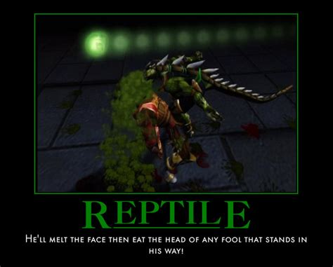 Reptile Memes - a reptile motivational poster by soundwave04 on deviantart