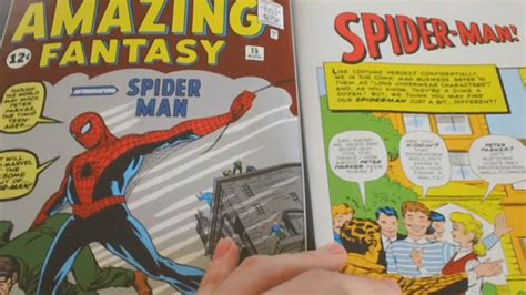 marvel masterworks the amazing spider volume 1 new printing cgr comics marvel masterworks the amazing spider