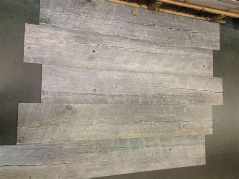 timber ash tile flooring timber ash tile from lowes house decor