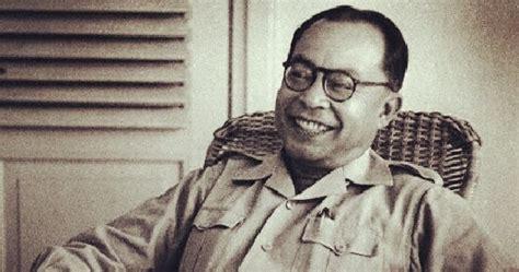 biography dr mohammad hatta biografi dr h c drs h mohammad hatta ekiriszki