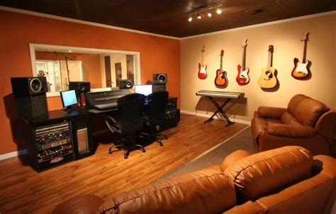 layout for home recording studio 36 best images about recording studio on pinterest home