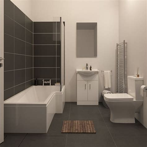 bathroom complete suites 32 best h p complete bathrooms suites images on pinterest
