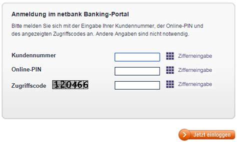 www vw bank de login netbank tagesgeld in verbindung mit dem girokonto