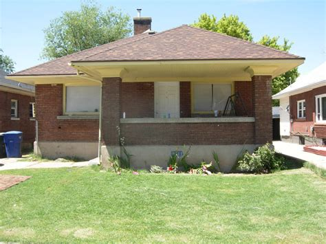 houses for rent in ogden utah news homes for rent in ogden utah on rent to own homes in ogden utah 12 homes for rent in ogden