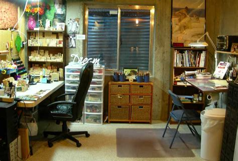 home design studio space small spaces studio home remedies