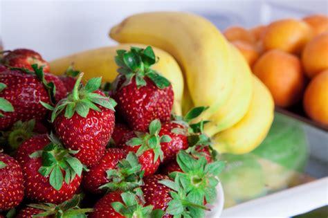 Lagerung Erdbeeren by Erdbeeren Im K 252 Hlschrank Lagern 187 So Machen Sie S Richtig