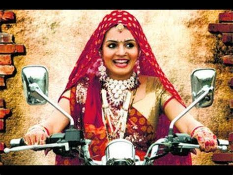 Wedding Song Bhojpuri by Wedding Song Lokgeet Bihari Bhojpuri Song New