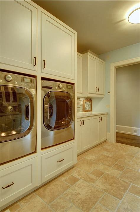 building laundry room cabinets 100 ideas to try about laundry room ideas home laundry