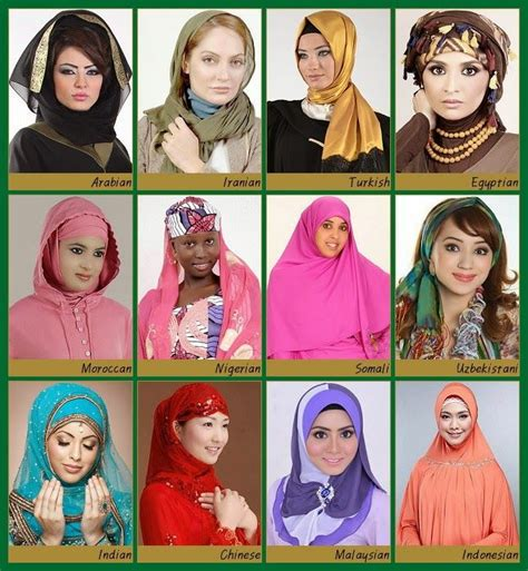different styles of country 7 best images about abaya islamic traditional clothing
