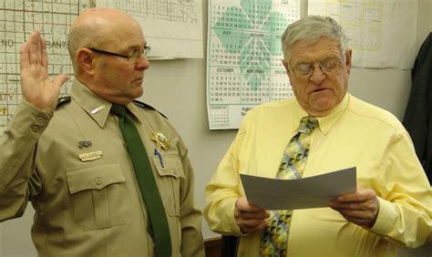 Porter County Warrant Search Porter County Sheriff Offender List Literaturemini Ml