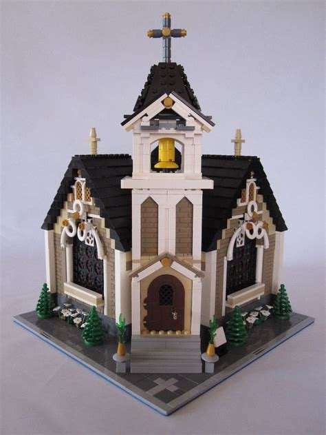 lego creator haus 673 best images about lego modular style on