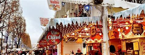 11 ways to celebrate christmas in paris how the french celebrate christmas paris pass blog