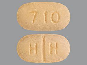 Paroxetine Hcl 10mg Mg Detox Side Effects by Paroxetine Uses Side Effects Interactions
