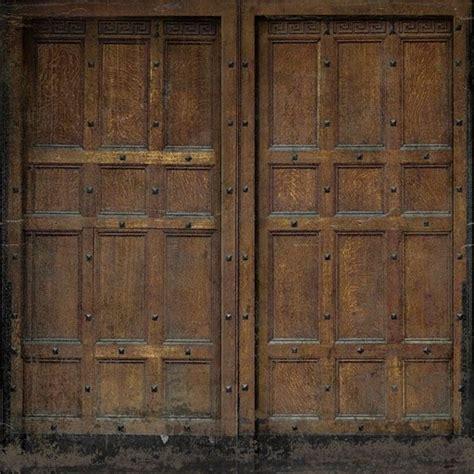door texture doors and gate texture free download cadnav com