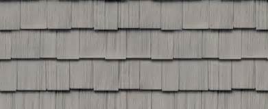 Vinyl Siding That Looks Like Cedar Planks 2017 Average Cost Of Vinyl Siding That Looks Like Cedar