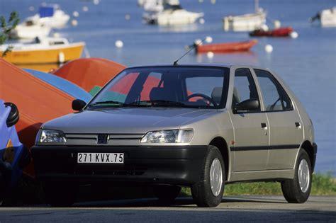 peugeot car 306 peugeot 306 5 doors specs 1993 1994 1995 1996 1997