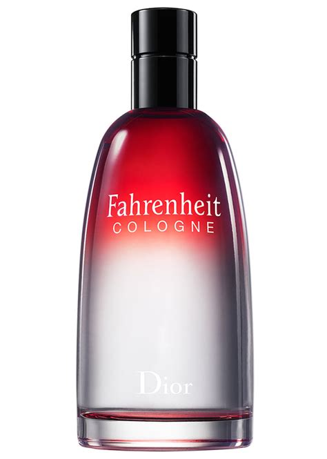 new 2015 colognes for men fahrenheit cologne christian dior cologne a new