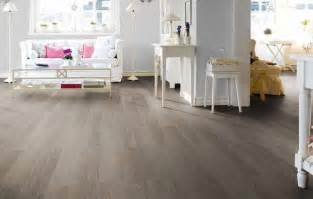 3 reasons laminate flooring is perfect for homes with kids