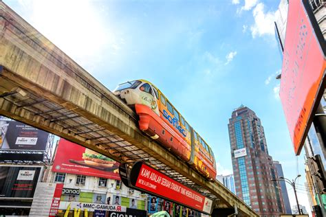 monorail bukit bintang check out monorail bukit bintang monorail bukit bintang check out monorail bukit bintang