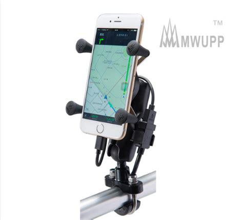 Holder Handphone mwupp handphone holder carbonrevo pte ltd